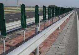 长湘高速公路项目