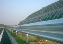 长沙县公路项目