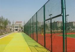 福建球场围栏网
